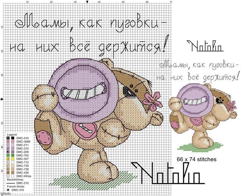 http://s6.image1.org/images/2012/12/29/1/f43d3974668c3037ef3ca11cfed56599.jpg